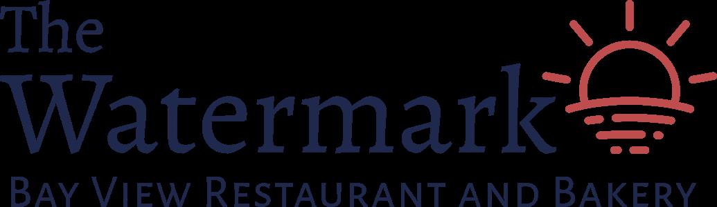 The Watermark Bay View Restaurant & Bakery